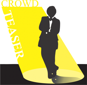 CROWD-TEASER-LOGO-HIGH-RES